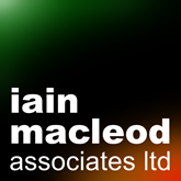 Iain Macleod Associates