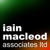Iain Macleod Associates