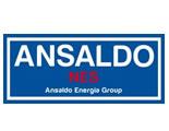 Ansaldo NES