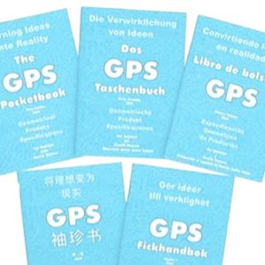 gps-pocket-book