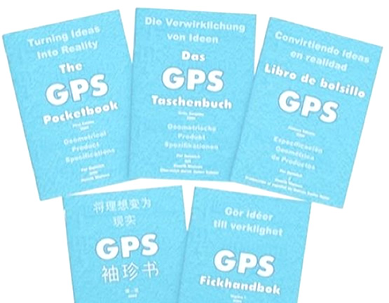 gps-pocket-book