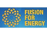 Fusion 4 Energy