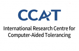 Centre for Computer-Aided Tolerancing CCAT launched on 15th April 2021
